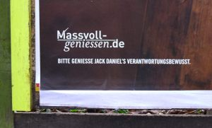 Jack Daniel's 2
