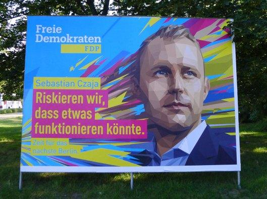 FDP 2016